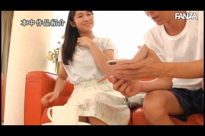 椿井えみ (59)