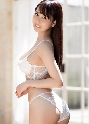 永瀬みなも (6)