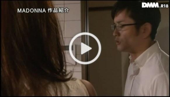 鈴木みか_動画 (5)