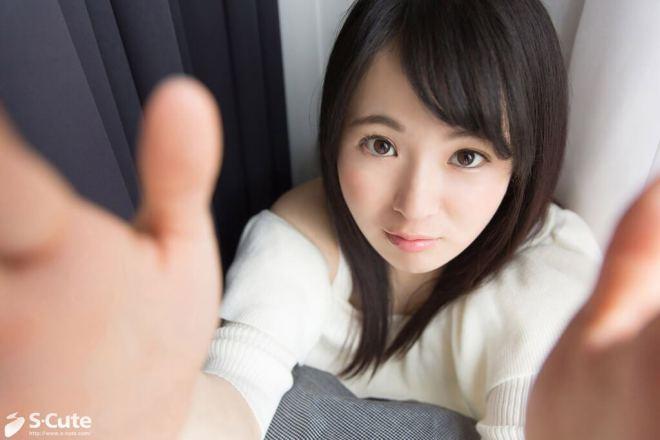 松田真奈 (6)