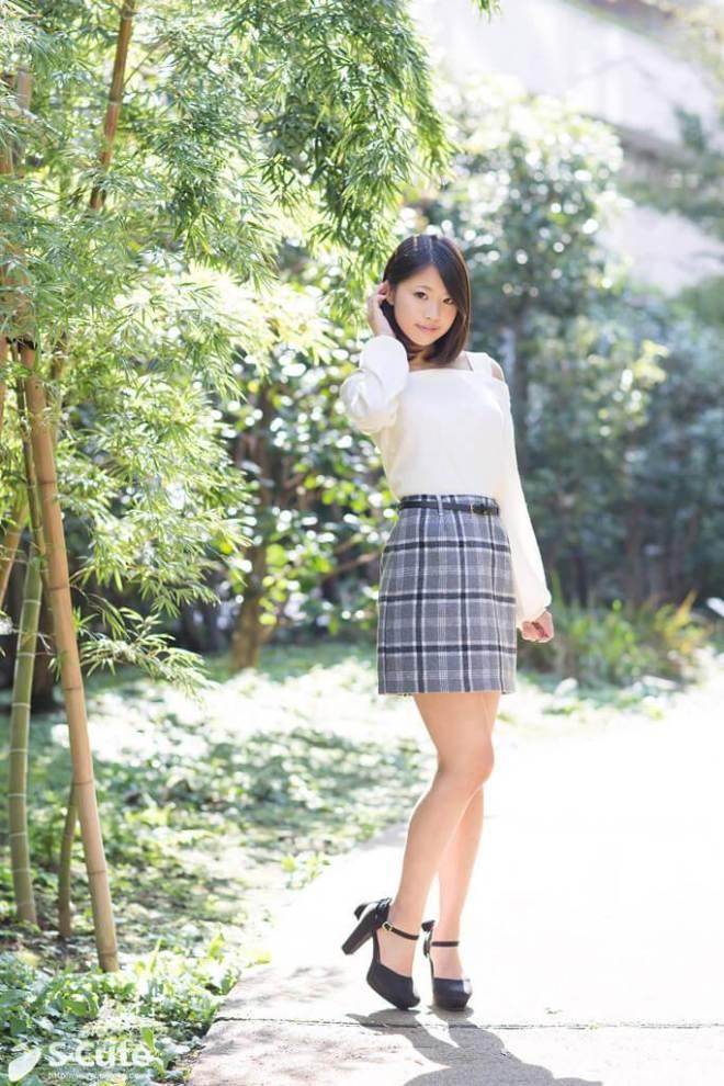 咲良つむぎ (48)
