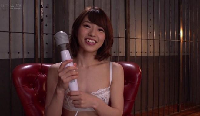 ichikawa_masami (39)