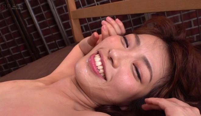 ichikawa_masami (49)