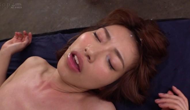 ichikawa_masami (58)