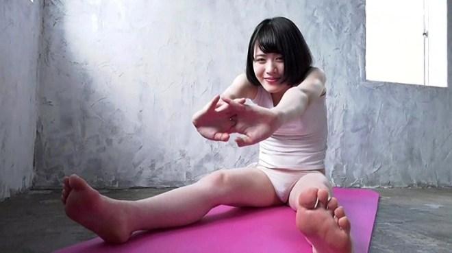 志田雪奈 (54)