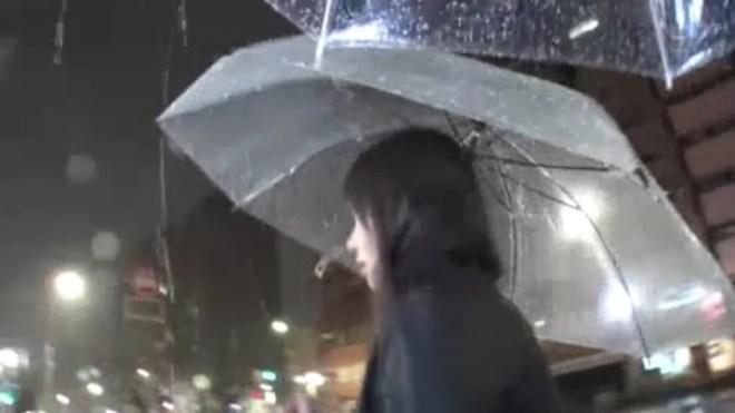 朝香ひなた-エロ画像 (17)