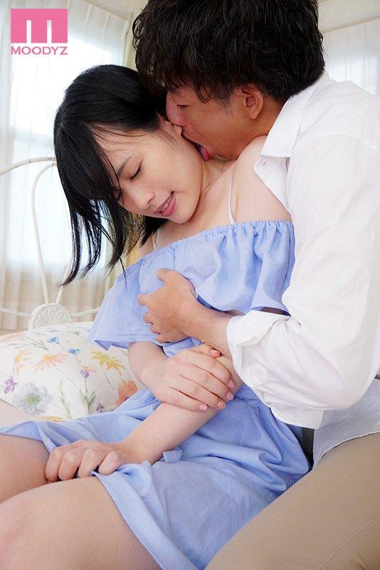 志田雪奈 (4)