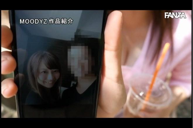 山本麻衣 (27)