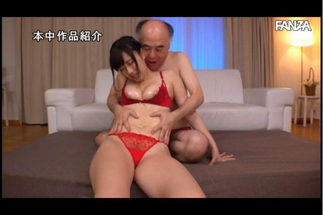 山本麻衣 (61)