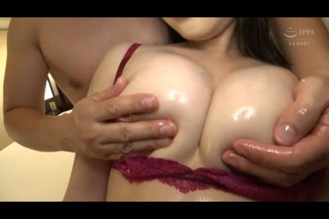 吉岡杏奈 (25)