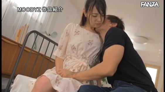白崎凪 (29)