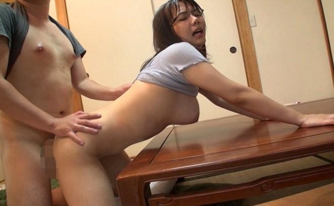 田中未久 (45)