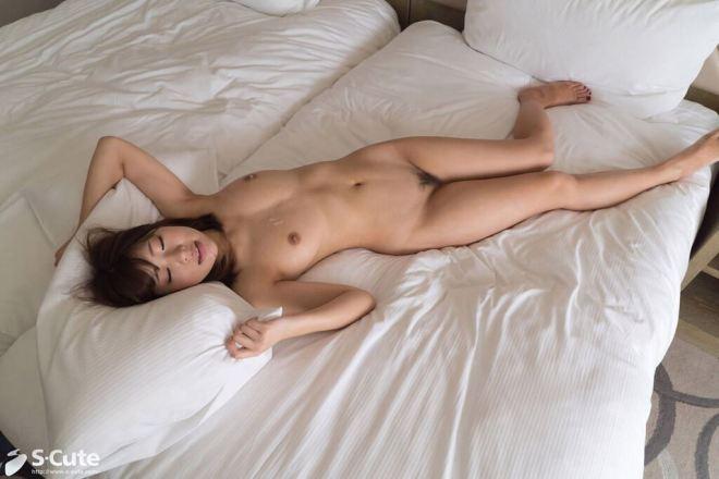 石川祐奈 (46)