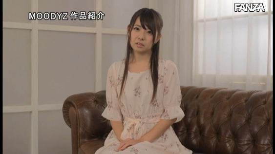 白崎凪 (24)
