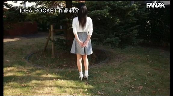 渚みつき (17)