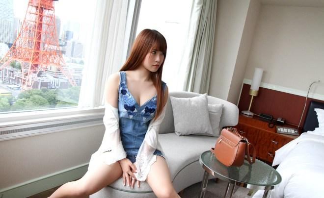 新垣ふみ (28)