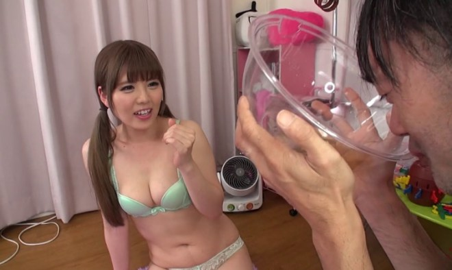 橘@ハム♡AV女優 (62)