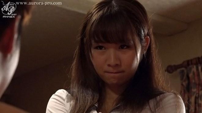 矢野乃々華 (85)