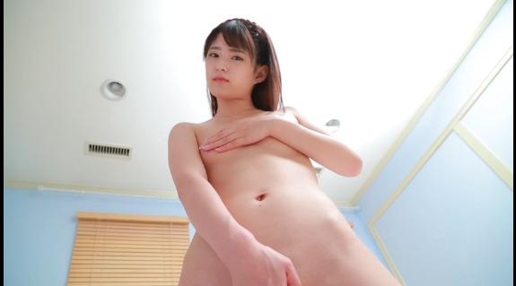 渚みつき (74)
