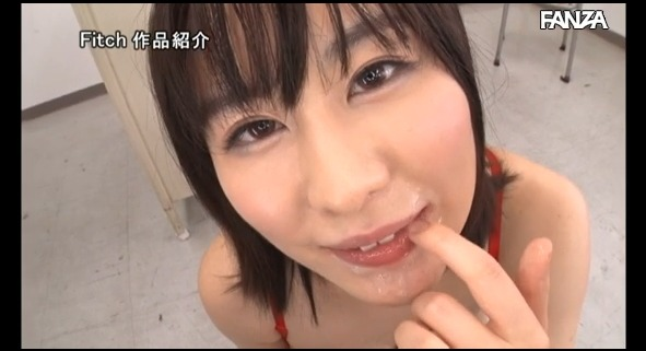 牧村柚希 (74)