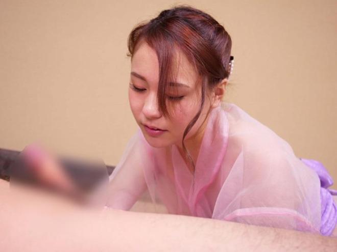 いずみ美耶 (63)