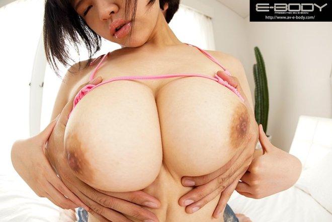 Matsuzawa Kaoru (21)