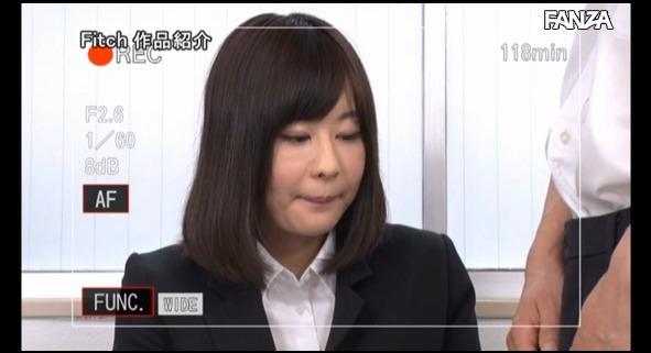牧村柚希 (48)
