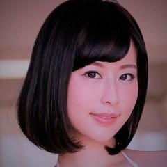 牧村柚希 Gカップ女教師AVデビュー