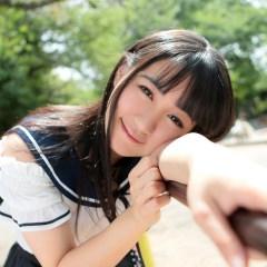 ふわり結愛(ふわりゆあ) 綺麗なヌードSEXエロ画像100枚