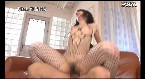 牧村柚希 (47)