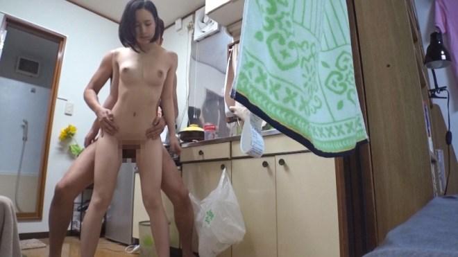 hatsuno_fumika (4)