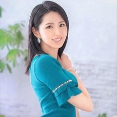 伊能綾美 美脚モデル妻のSEX