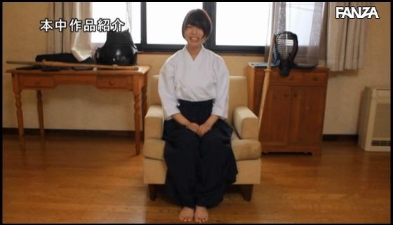 nagisa_ichiru (26)
