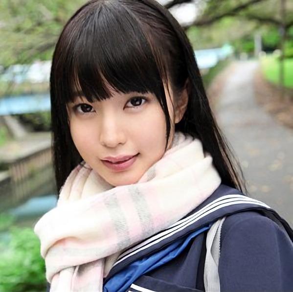 yahiromai