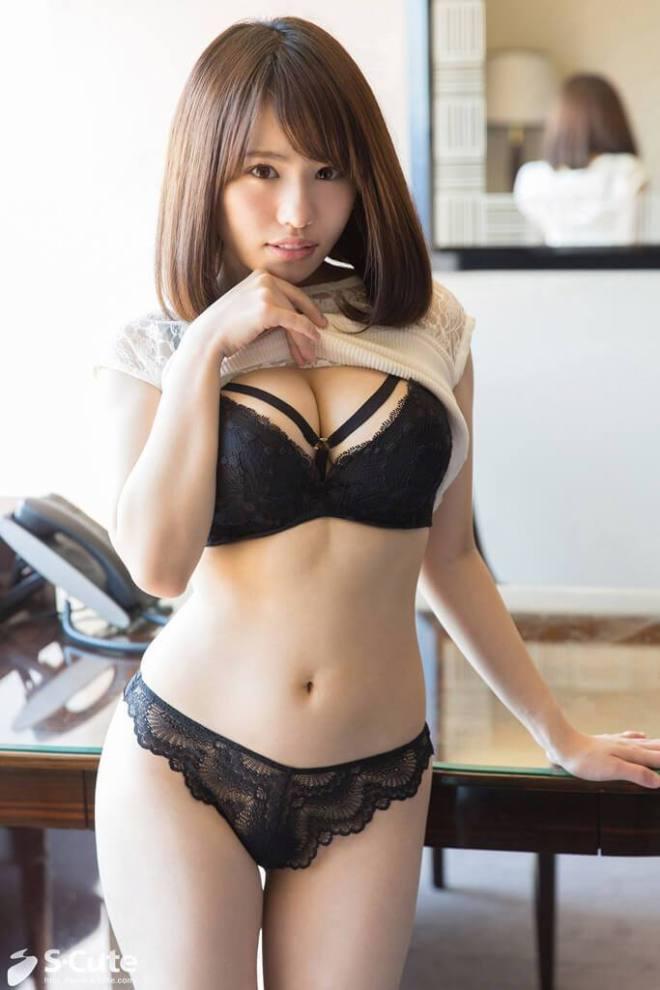森下美怜 (88)