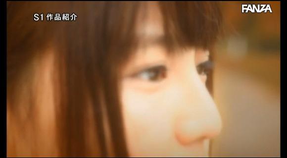 乃木蛍 (19)