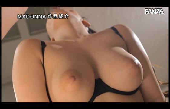 丸千香子 (42)