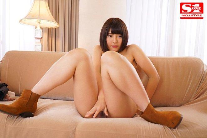 乃木蛍 (11)