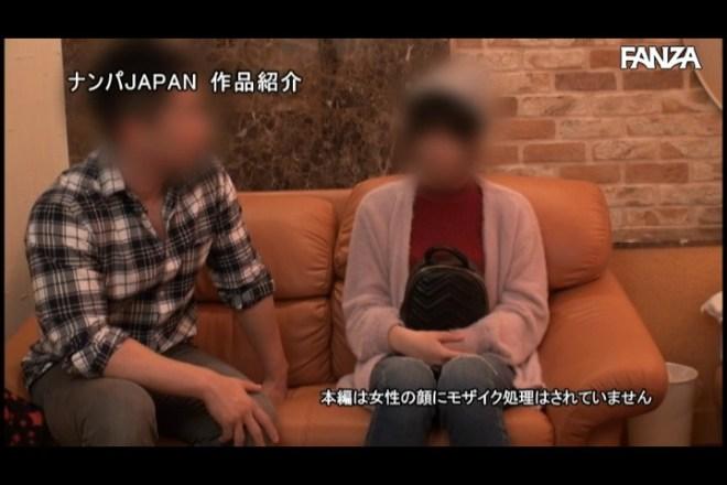 松沢薫 (14)
