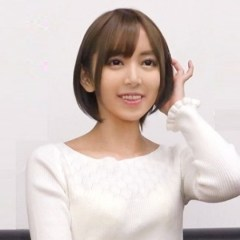 七実りな アイドル級美少女のSEX