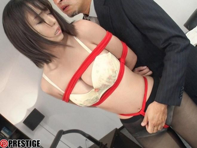乙葉ののか (8)