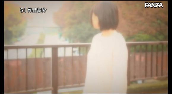 乃木蛍 (18)