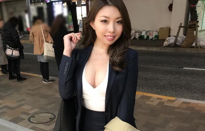 宮川ありさ 清楚なぬーど・sex・えろ写真100枚~