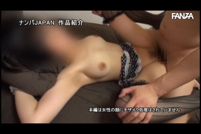 松沢薫 (27)