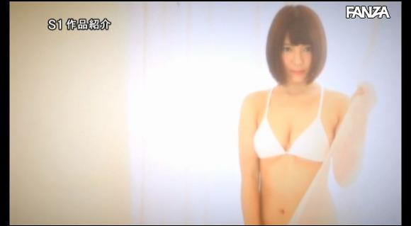 乃木蛍 (30)