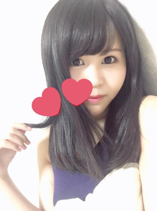高梨きい (26)