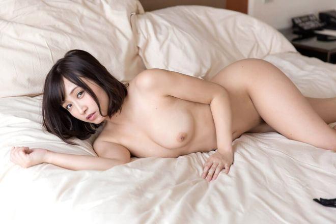kimito ayumi (12)