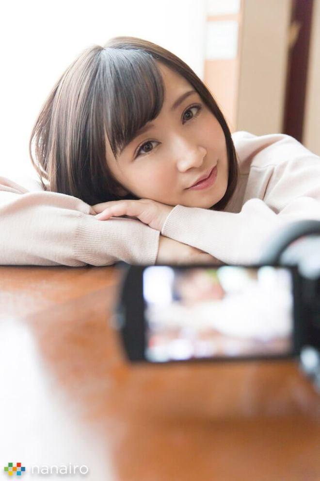 kimito ayumi (60)
