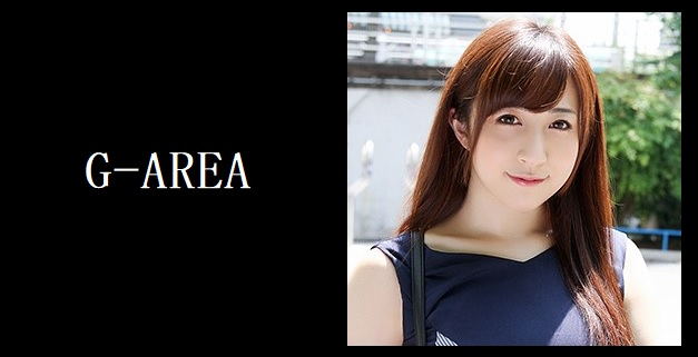 maria g-area