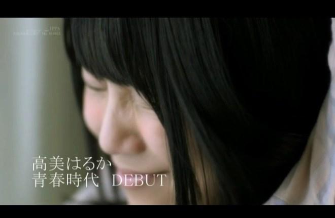 高美はるかsex (2)